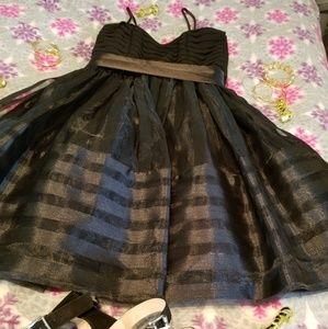 Stunning Betsey Johnson dress